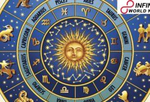Today Horoscope 18-02-21 | Daily Horoscope