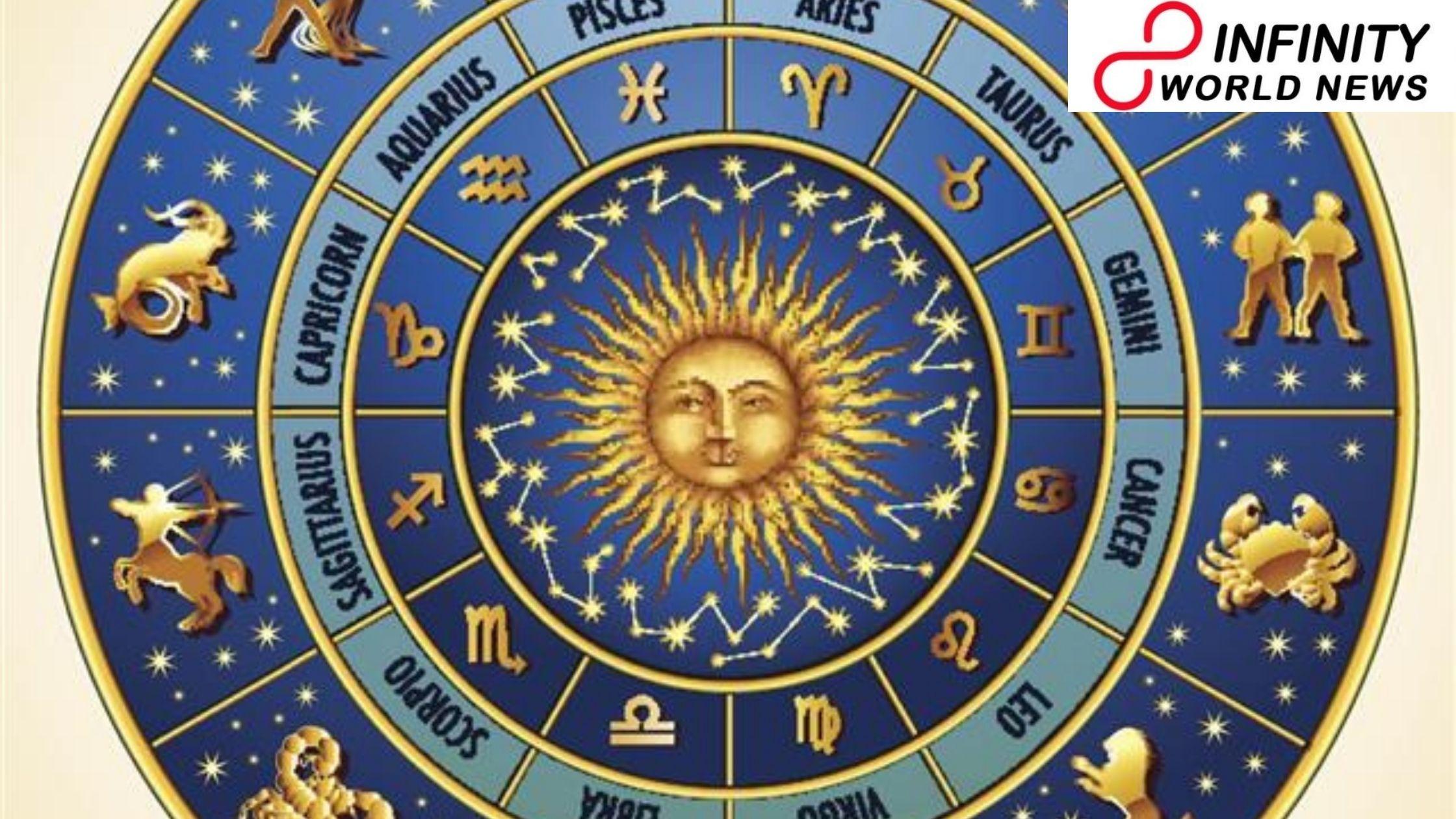 Today Horoscope 18-02-21   Daily Horoscope