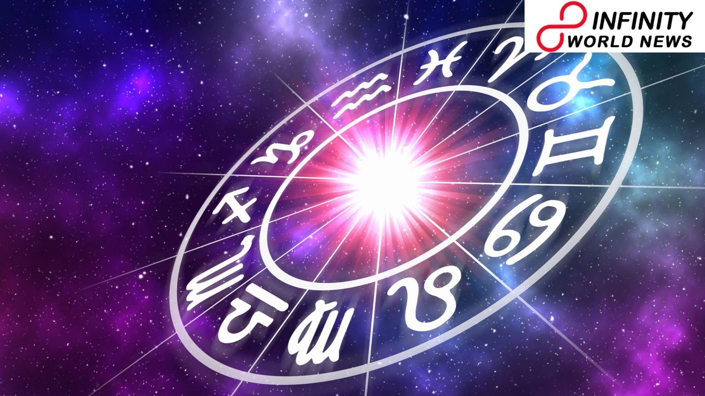 Today Horoscope 19-02-21   Daily Horoscope
