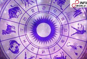 Today Horoscope 20-02-21 | Daily Horoscope