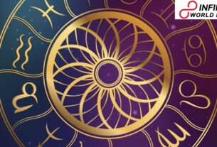 Today Horoscope 21-02-21 | Daily Horoscope