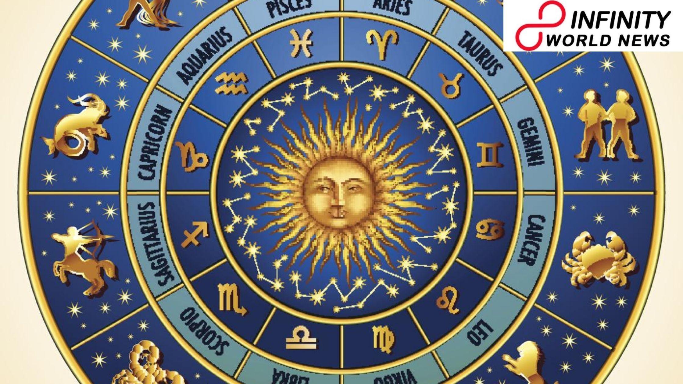 Today Horoscope 22-02-21 | Daily Horoscope