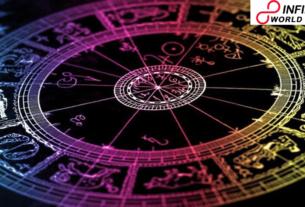 Today Horoscope 23-02-21 | Daily Horoscope