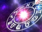 Today Horoscope 25-02-21 | Daily Horoscope