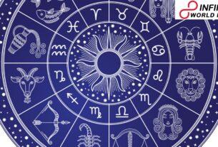 Today Horoscope 26-02-21 | Daily Horoscope