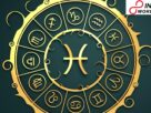 Today Horoscope 27-02-21 | Daily Horoscope