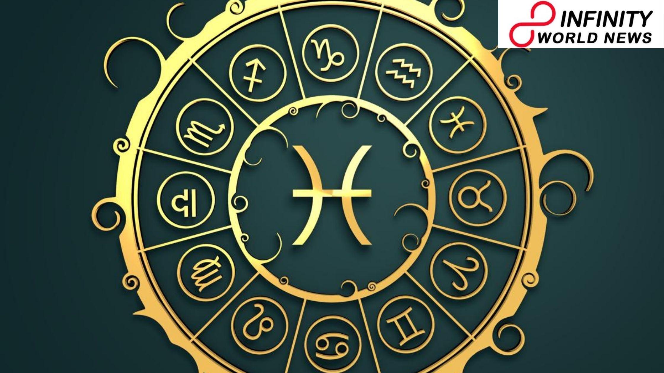 Today Horoscope 27-02-21 | Daily Horoscope
