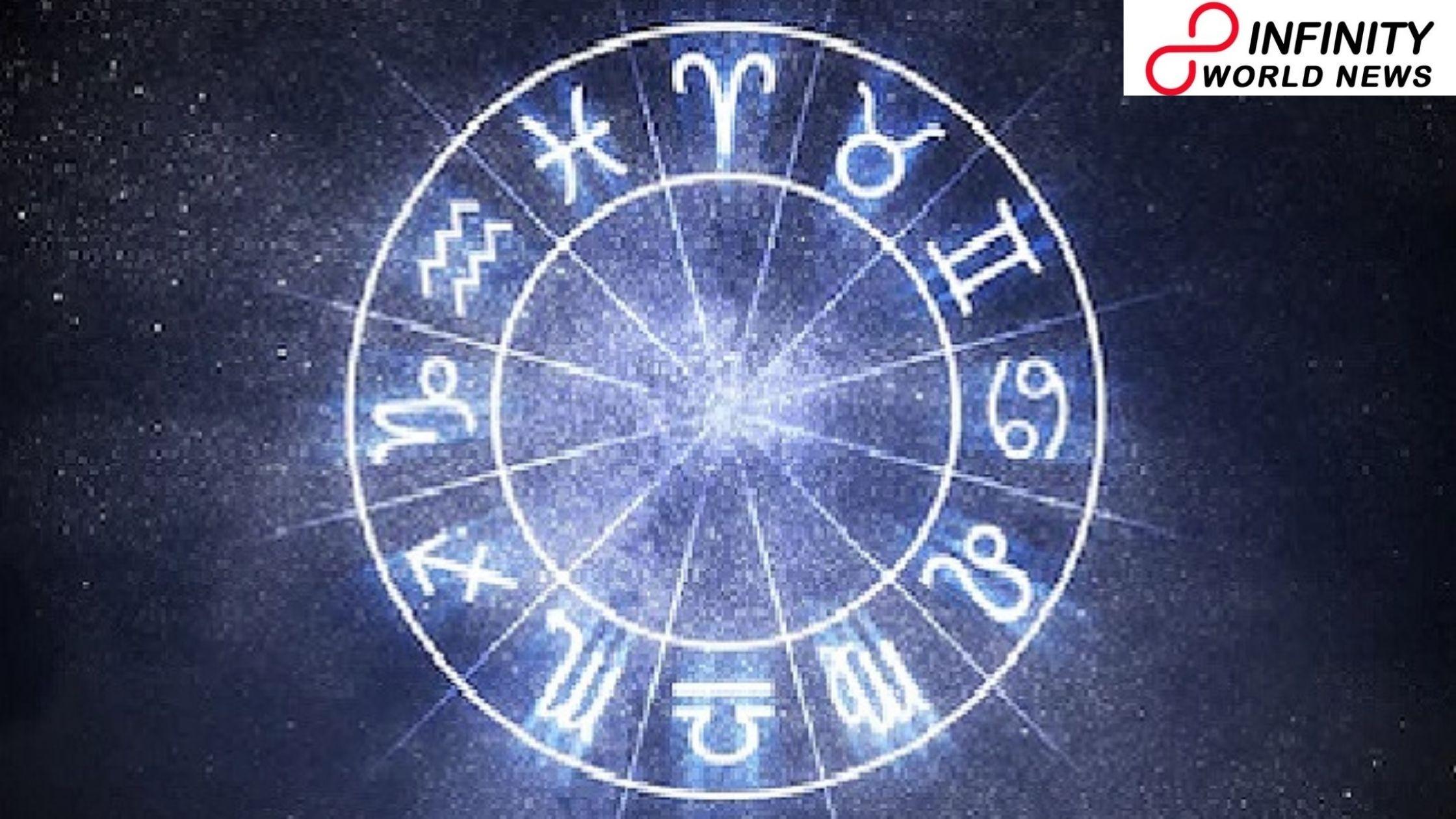 Today Horoscope 28-02-21 | Daily Horoscope