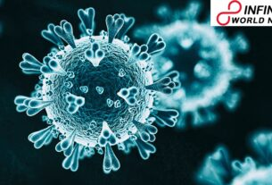 UK Variant Of COVID-19 Discovered In 86 Countries; Shows Raise In Transmissibility: WHO