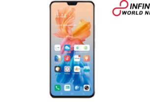 Vivo S9 5G Detected on 3C Certification, Tilted to Feature 90Hz Display, 33W Fast Charging