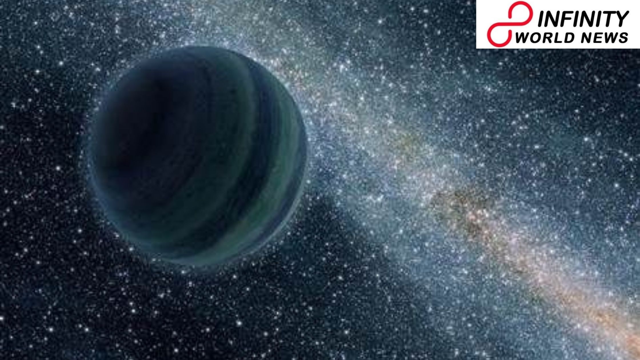 What is Planet 9: Unseen Monster Planet, a Black Hole or Fiction?
