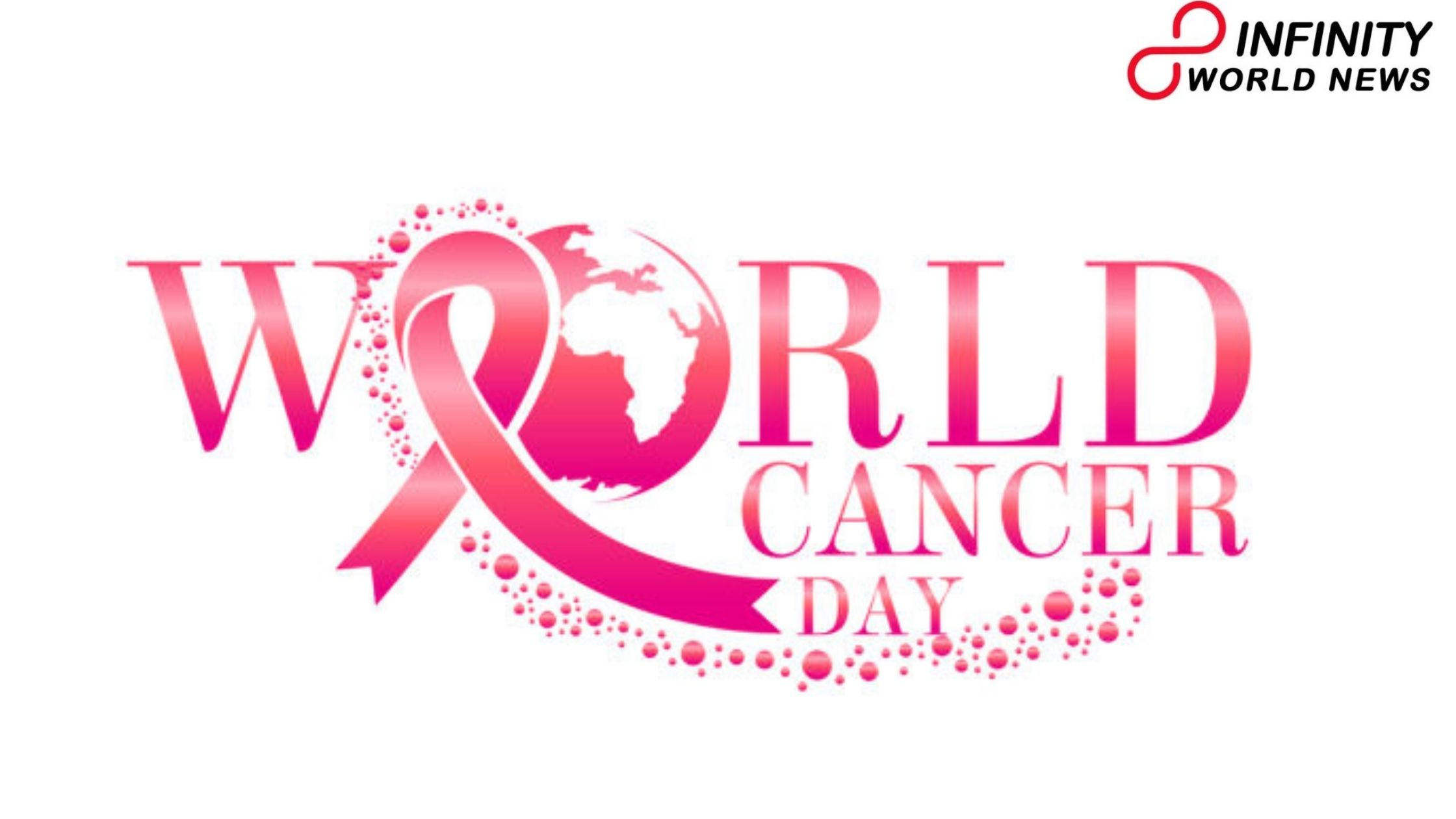 World Cancer Day 2021: Learning the Significance, Date, and Theme of This Day