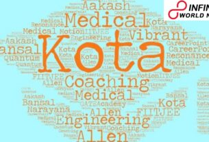 How Kota coaching can assist you with accomplishing your goals