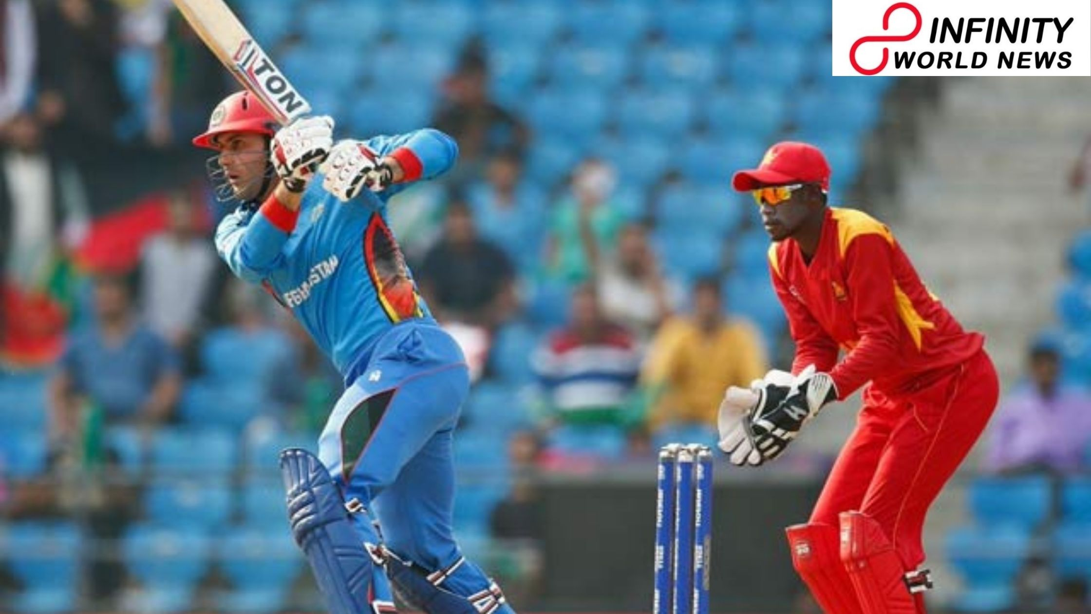AFG versus ZIM Dream11 Team Prediction Fantasy Cricket Tips