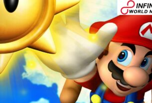 Animal Crossing: Latest Boundary Mario Mission – How to Enter and Win Pins