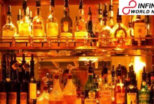 Auction of Liquor Shop into Rajasthan Village Begins at Rs 72 Lakh, and Bidding Ends at Rs 510 Crore
