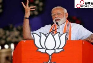 BJP reports 27 possibilities for West Bengal Assembly decisions 2021