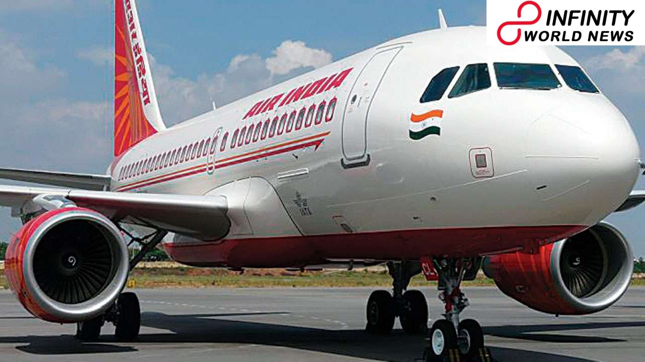 """The decision """"Among Disinvestment And Closing Down"""": Minister On Air India"""