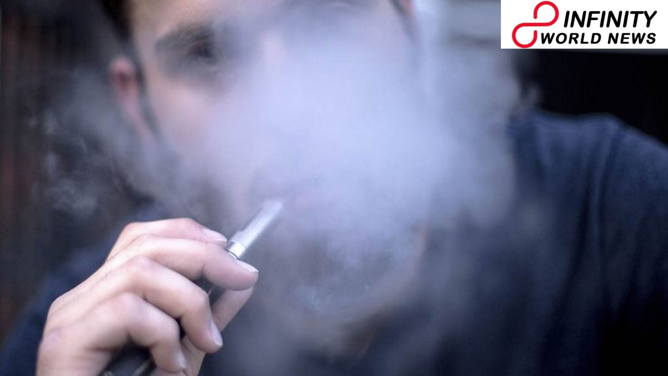 E-cigarettes can help stop smoking, says London-based investigation