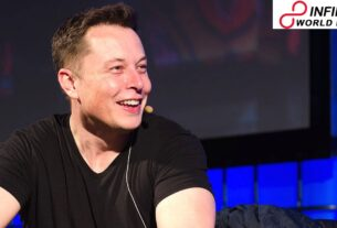 Elon Musk Won't Quit Tweeting Regarding Dogecoin and Cryptocurrency Prices are a Volatile Mess