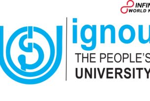 IGNOU Post Basic BSc Nursing Program confirmation starts