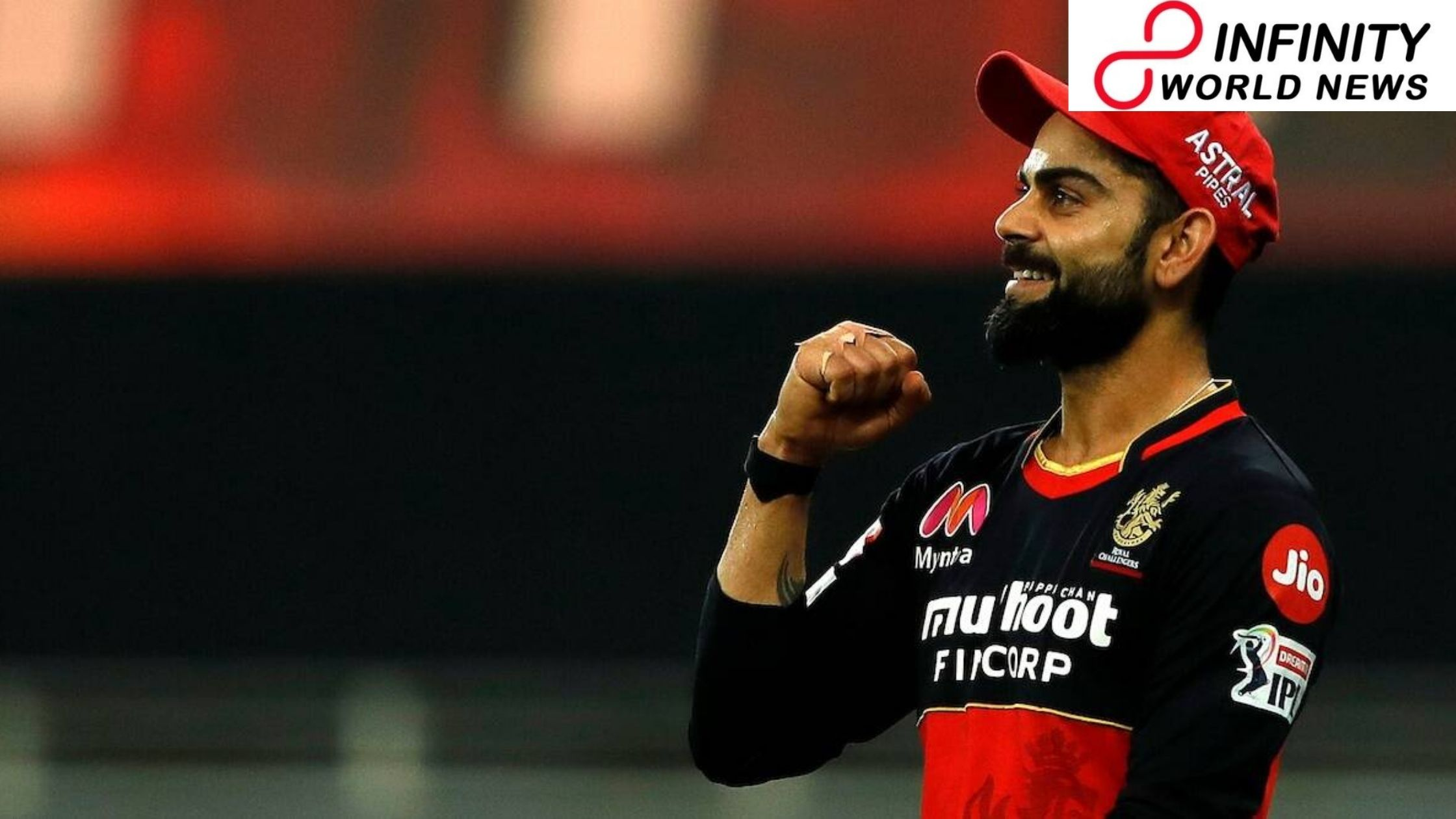 IPL 2021 timetable Royal Challengers Bangalore matches timings