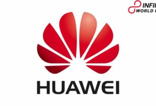 India Likely To Block China's Huawei Beyond Security Fears: Report