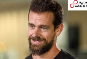 Jack Dorsey: Bids reach $2m for Twitter prime supporter's first post