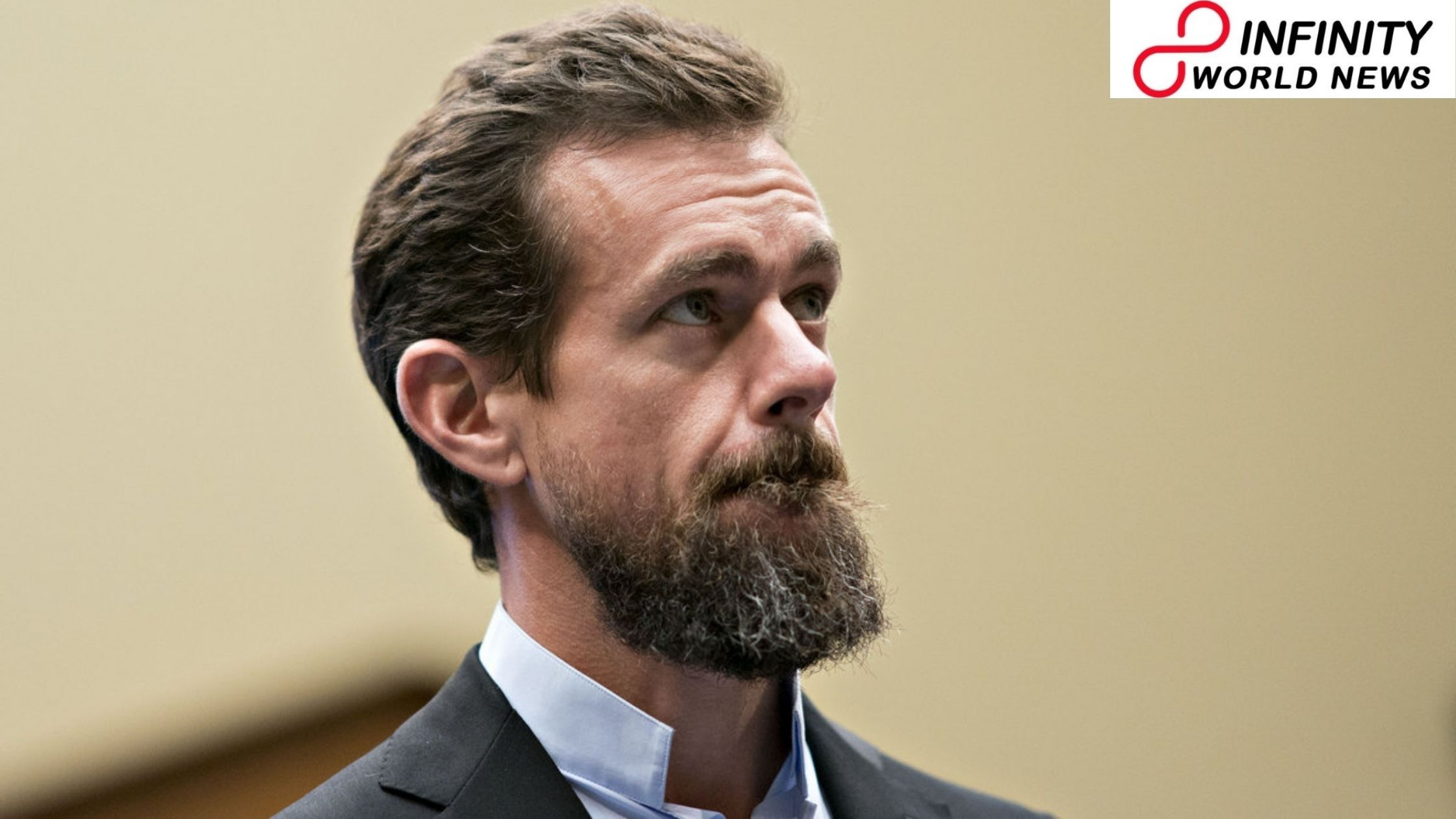 Jack Dorsey's First Tweet Gets Rs 18 Crore in Auction