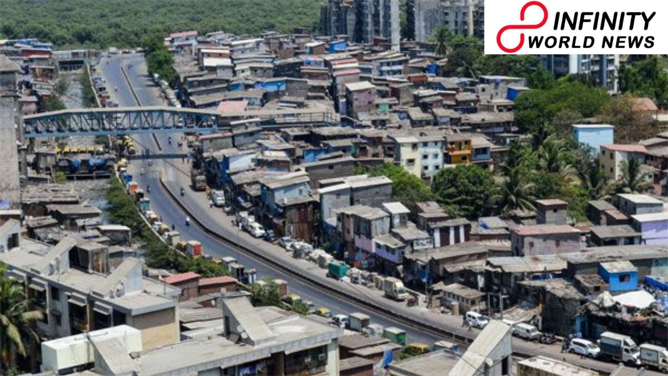 Lockdown in Mumbai among rising Covid cases?