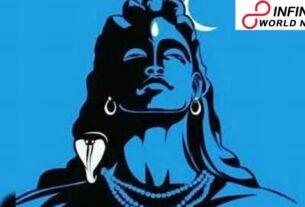 Mahashivratri 2021: How to do Rudrabhishek Puja