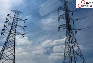 Mumbai Interruption Example Of China Targeting India Power Facilities: Report