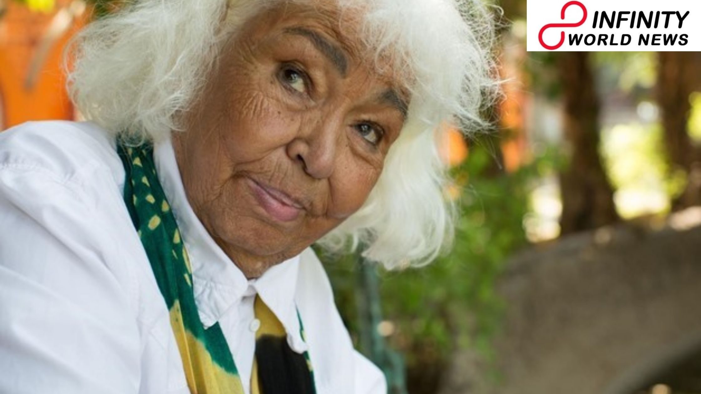 Nawal El Saadawi: Feminist troublemaker who set out to compose hazardously