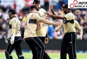 New Zealand vs Australia Dream11 Team Prediction Cricket Tips