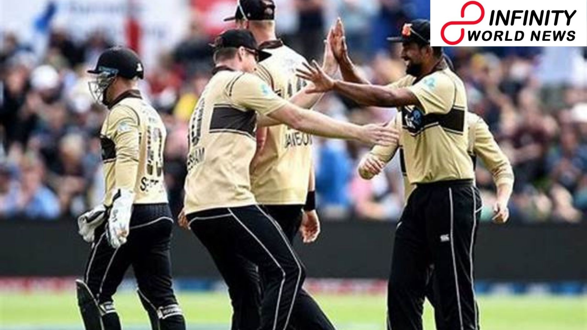 New Zealand vs Australia Dream11 Team Prediction Cricket Tips