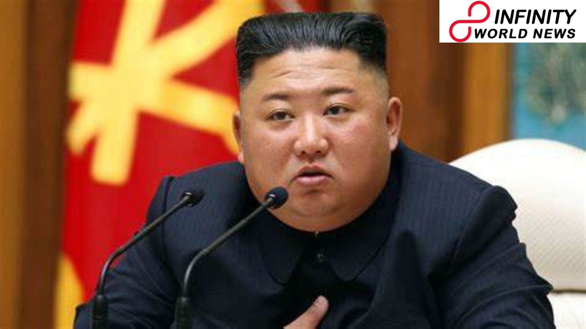 North Korea not reacting to US contact endeavours