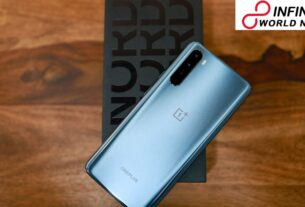 After OxygenOS 11 rollout, OnePlus discharges Android 11 Kernel hotspot for OnePlus Nord