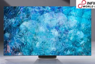 QLED TV versus Neo QLED: how Samsung TVs are evolving