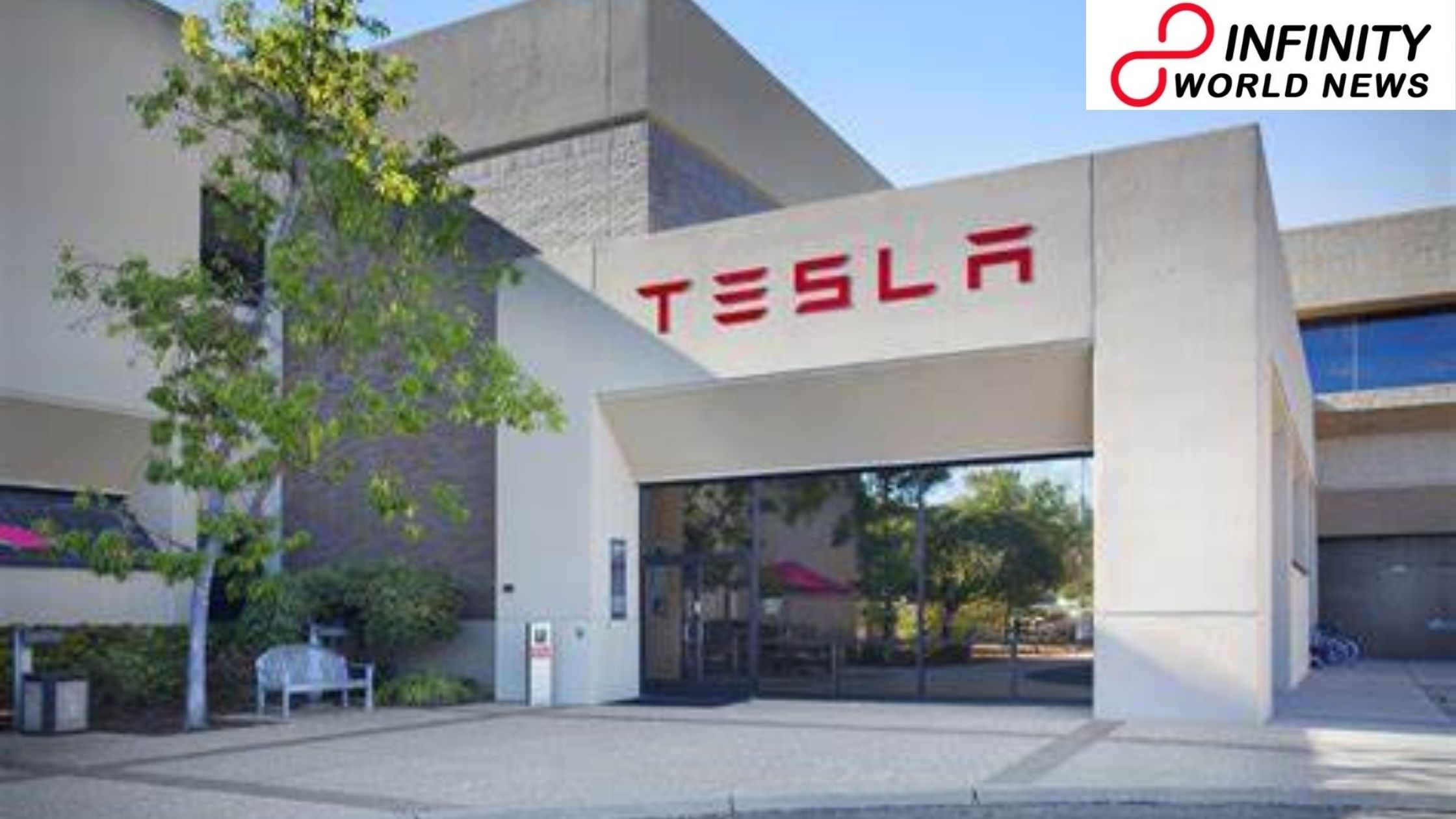 Russian confesses to Tesla ransomware plot