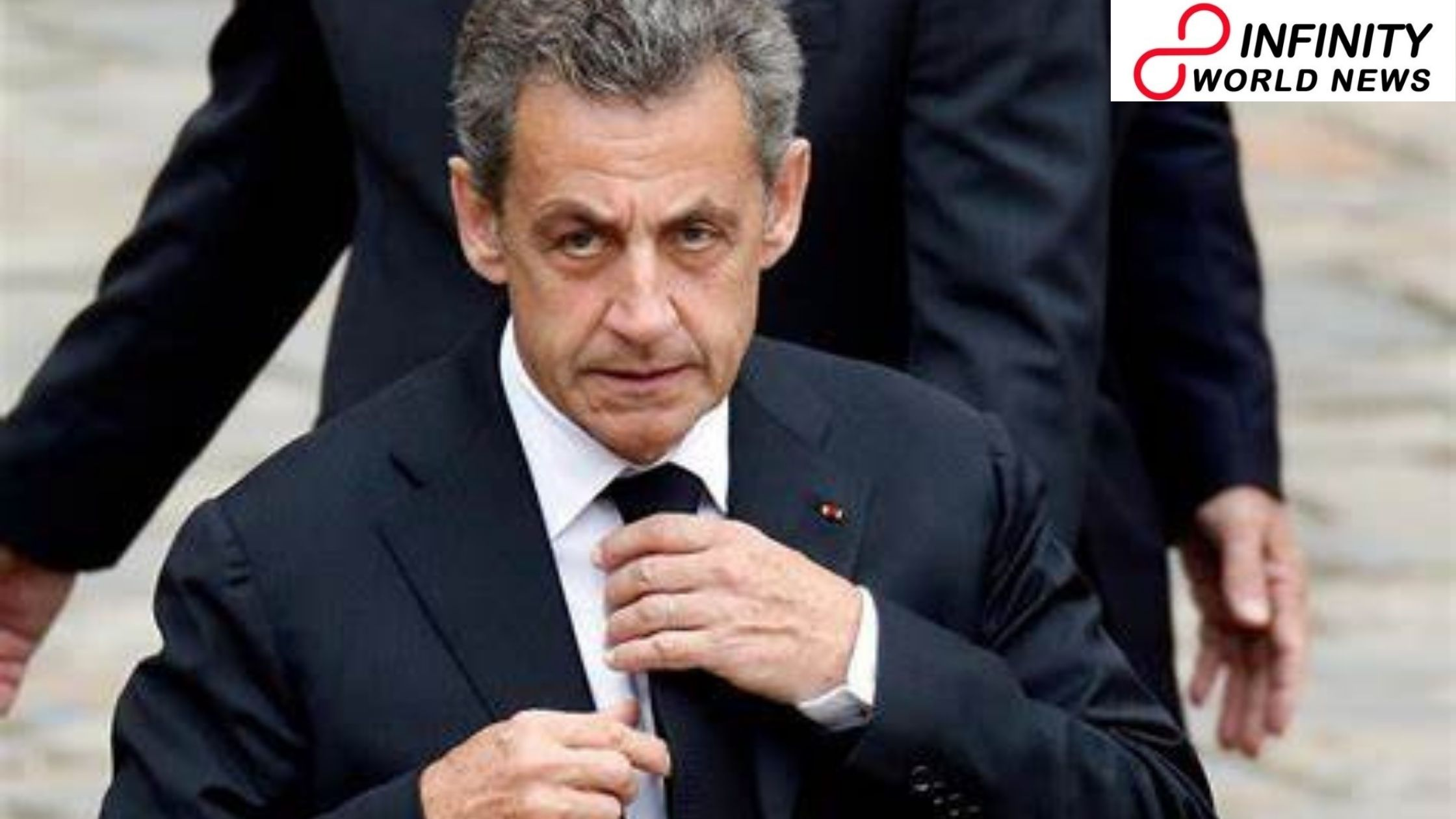 sarkozy - photo #2