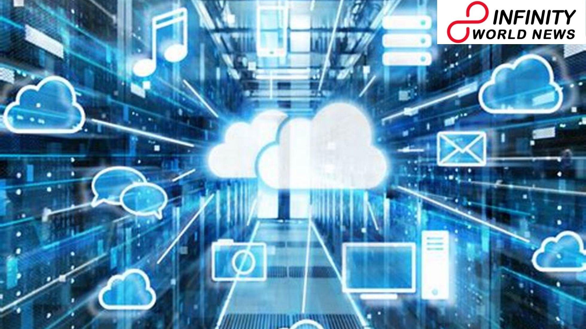 Six popular technologies to upskill profession in IT