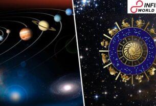 Today Horoscope 01-03-21 | Daily Horoscope