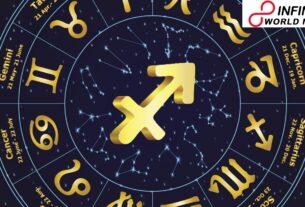 Today Horoscope 02-03-21 | Daily Horoscope