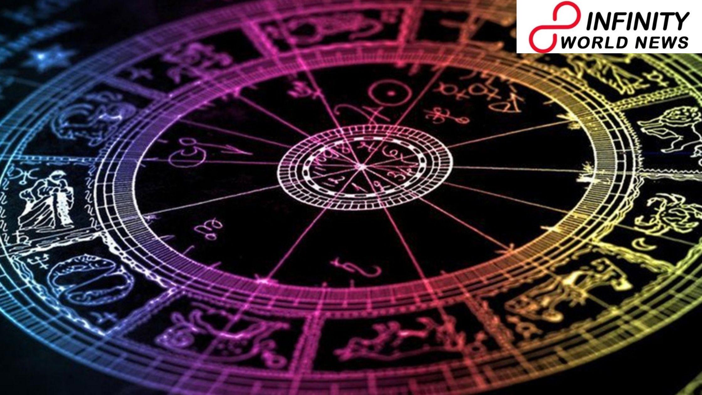 Today Horoscope 03-03-21 Daily Horoscope
