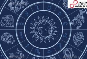 Today Horoscope 04-03-21 | Daily Horoscope