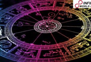 Today Horoscope 05-03-21 | Daily Horoscope
