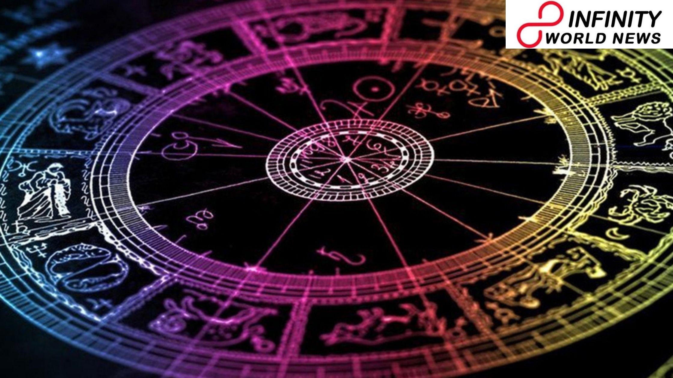 Today Horoscope 05-03-21   Daily Horoscope