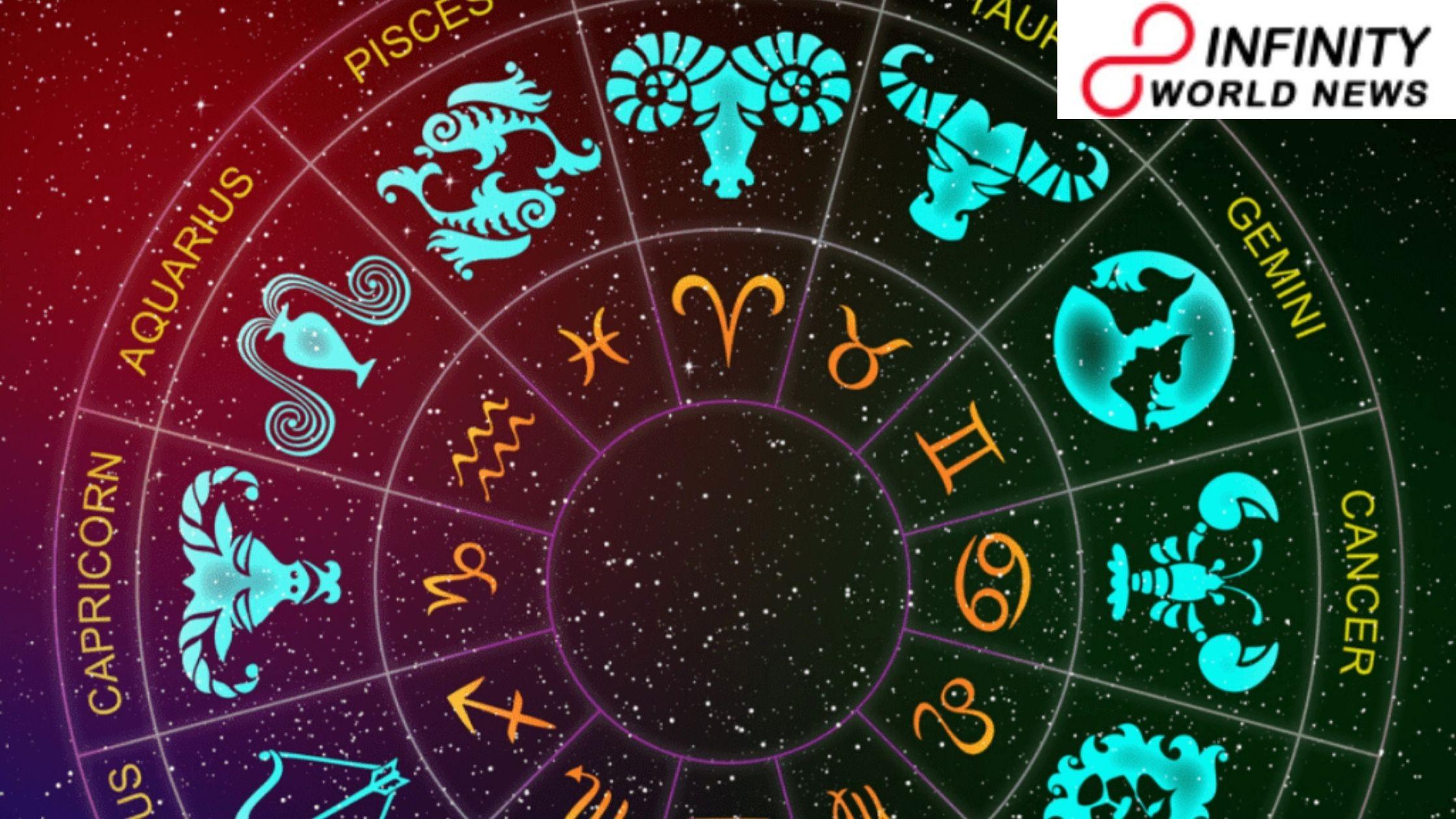 Today Horoscope 06-03-21 | Daily Horoscope