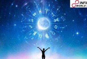 Today Horoscope 08-03-21 | Daily Horoscope