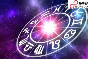 Today Horoscope 09-03-21 Daily Horoscope